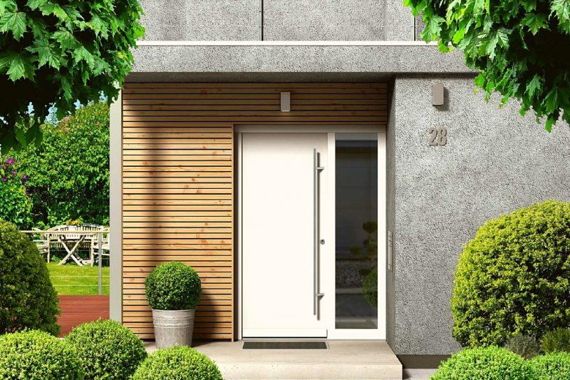 co musisz wiedzieć o drzwiach i oknach HST